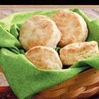 Touch of Honey Biscuits picture