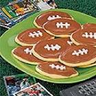 Touchdown Cookies picture