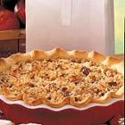 all-star apple pie picture