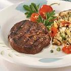 Tropical Tenderloin Steaks picture