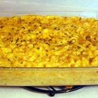 Allie's Delicious Macaroni and Cheese picture