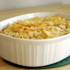 Tuna Noodle Casserole II picture