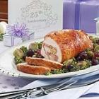 Turkey Breast Roulade picture