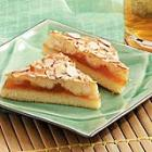 Almond Apricot Bars picture