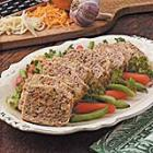 Turkey Meat Loaf picture
