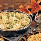 Turkey Noodle Stew picture