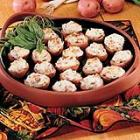 Twice-Baked New Potatoes picture