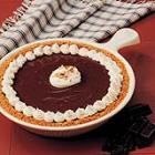 upstate chocolate peanut butter pie picture