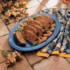 Venison Meat Loaf picture