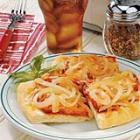 vidalia onion tomato pizza picture