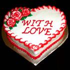 Wacky Cake VIII picture