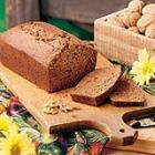 Walnut-Date Quick Bread picture