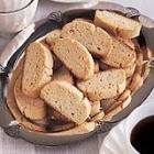 Almond Rusks picture