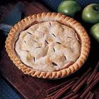 Washington State Apple Pie picture