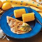 Almond Sole Fillets picture