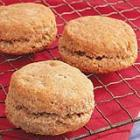 whole wheat biscuits picture