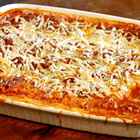 alysia's basic meat lasagna picture