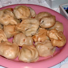 Wonton Wrappers picture