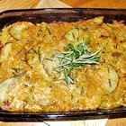 Amanda's Potatoes picture