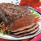 yankee doodle sirloin roast picture