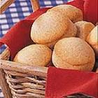 Yeast Biscuits picture