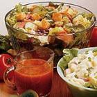 Zesty French Dressing picture