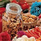 Zesty Snack Mix picture