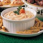 zippy cheese dip picture