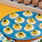 Zippy Deviled Eggs picture