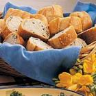 Zippy French Bread picture