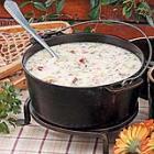 Zippy Potato Soup picture
