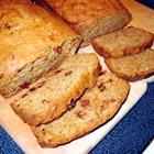 Zucchini  Bread picture