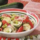 zucchini tomato toss picture