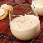 Amazingly Good Eggnog picture