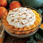 Ambrosia Dessert Bowl picture