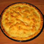 American Apple Pie picture
