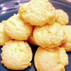 Amish Cookies picture