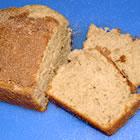 amish friendship bread picture
