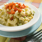 Amish Macaroni Salad picture