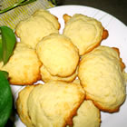 Amish Sugar Cookies picture