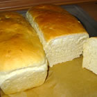 Amish White Bread picture