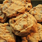 amy's chocolate chip cookies picture