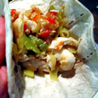 Anaheim Fish Tacos picture