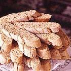 anise cookies picture