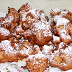 Apple Fritters I picture