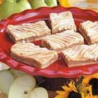 apple pie bars picture