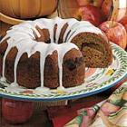 Apple Pie Coffee Cake picture