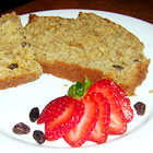 Apple Raisin Bread picture