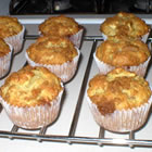 Apple Strudel Muffins picture