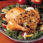 apple stuffed chicken picture
